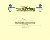 Bild Wohn Baudekoration GmbH