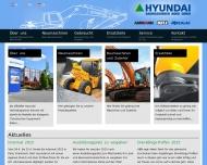 Bild HBN Immobilien GmbH