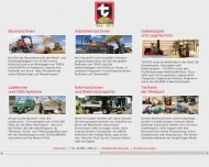 Bild Tecklenborg GmbH & Co. KG