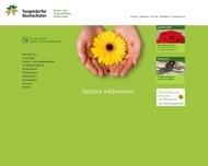 Bild Gartencenter Tungendorfer Baumschulen Bruno Tietgen GmbH