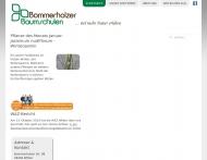 Bild Bommerholzer Baumschulen Roman Senekovic Gesellschaft mit beschränkter Haftung