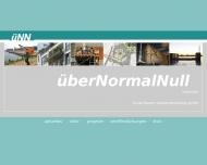 Bild überNormalNull GmbH