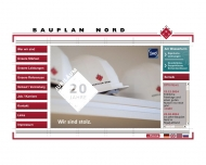 Bild Bauplan Nord GmbH & Co KG