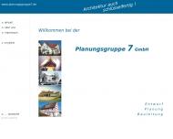 Bild Webseite  Obersontheim