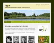 Bild OEKOKART Büro für Landschaftsplanung u. Angewandte Ökosystemstudien GmbH