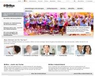 Bild Holsten Farben GmbH