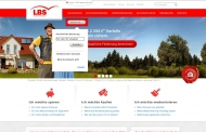 Bild LBS Immobilien GmbH