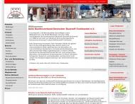 Bild Verband Norddeutscher Baustoffhändler e.V.
