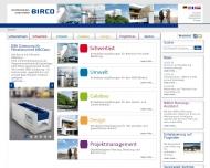 Bild FW Holding GmbH