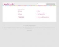Bild Webseite  Bremerhaven