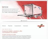 Website Schmitt & Orschler