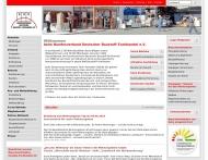 Bild Peter Gesell Baustoffe und Holzgroßhandlung GmbH & Co. Kommanditgesellschaft