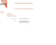 Bild VES-Heiztechnik-Vertrieb GmbH