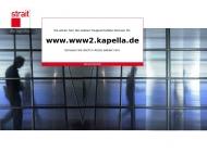 Bild Kapella Baustoffe GmbH Baustoffe f. Tiefbau, Rohbau, Innenausbau, Sanierung