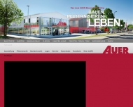 Bild Auer Baustoffe GmbH & Co. KG