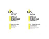 Bild EBG Baustoffhandel-Recycling GmbH & Co. KG
