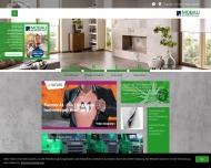 Bild Mobau Moderner Baubedarf GmbH Halle Großhandel für Baubedarf