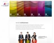Bild Farben Frank GmbH