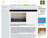 Bild SAKRET GmbH