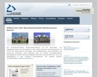 Bild Grotkop Vermietungs GmbH & Co. KG