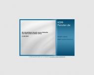 baustoffe h llhorst branchenbuch branchen. Black Bedroom Furniture Sets. Home Design Ideas