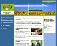 Bild Webseite Drexler Hans Dipl.-Ing. (FH) Burgkirchen an der Alz