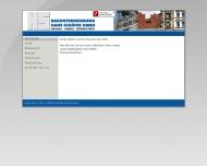 Bild Hans Schäfer Bauunternehmung GmbH