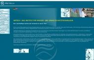 Bild Webseite Grimm & Kellner Planen und Bauen Hamburg