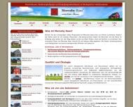 Bild Moresby Hausplanungs und Vertriebs KG