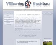 Bild Webseite  Levesen