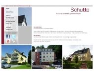 Bild Schutte GmbH & Co. Wohnungsbau KG