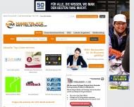 Bild Tackenberg Bautenschutz GmbH & Co KG