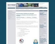 Bild Rettberg GmbH & Co. KG