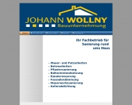 Bild Johann WOLLNY GmbH
