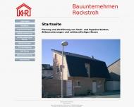Bauunternehmen Ratingen bauunternehmen ratingen duwall ihr bauunternehmen in ratingen