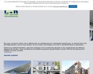 Bild Laise + Ruhm GmbH Bauunternehmung