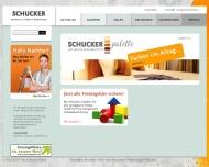 Bild Schucker GmbH