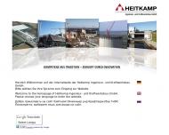 Bild Heitkamp Ingenieur- und Kraftwerksbau GmbH
