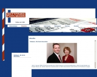 Bild Webseite Puhlmann Gottfried Berlin