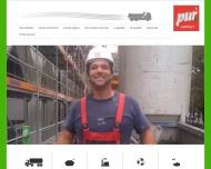 Bild P. U. Richter Umweltdienste Rheinland GmbH Containerdienst