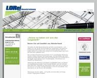 Lorei Bauunternehmung GmbH Co.KG Essen