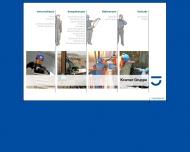 Bild Kramer GmbH + Co. KG
