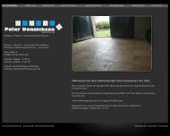 Bild Peter Bonnichsen GmbH & Co Kommanditgesellschaft, Fliesen-und Baugeschäft