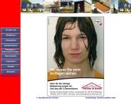 Bild Förster & Sohn GmbH Dachdeckerei