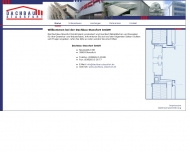 Bild Dachbau Staßfurt GmbH