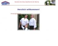 Bild Igersheim-Heller Valentin GmbH