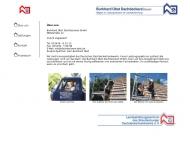 Bild Burkhard Obst Dachdeckerei GmbH