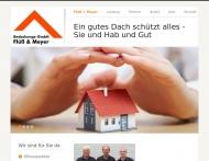 Bild Bedachungs-GmbH Flüß & Meyer
