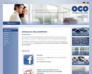 Bild OCO Oesterheld GmbH