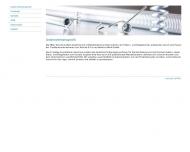 Bild Heinrich Mork GmbH Federnfabrik